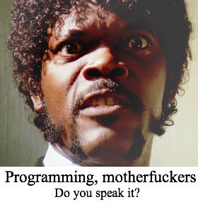 Programming-motherfuckers.jpg