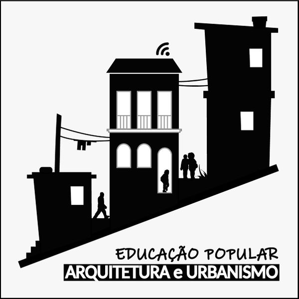 Arquivo:Logo-edu-pop.jpeg