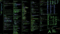 Lots-of-tiny-code-reddit191578.png