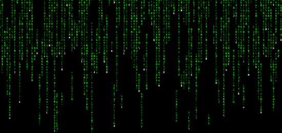 Matrix6.png