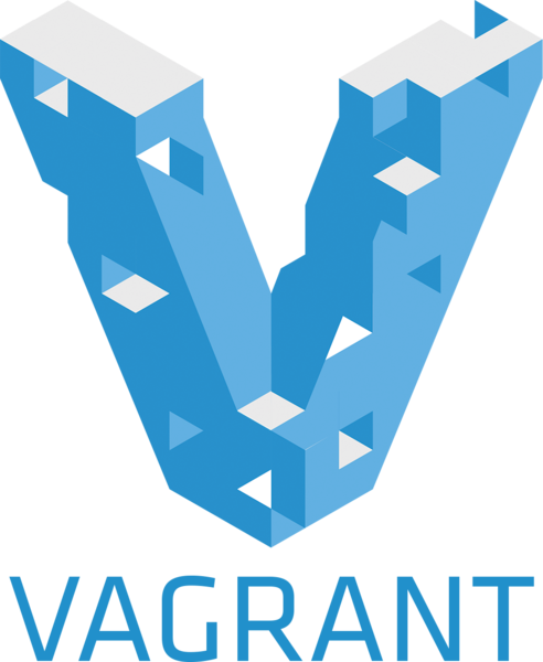Arquivo:Vagrant.png